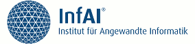 logo akswpartner:InfAI